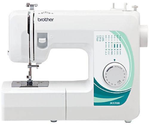 Brother Sewing Machine JK1700 AG